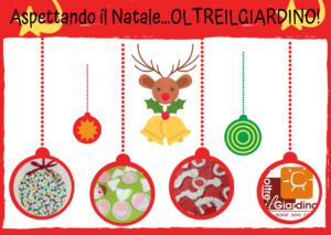 """In arrivo il Natale e…una """"bufera""""di novità!"""